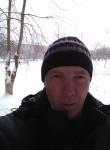 Vadim, 50  , Odessa