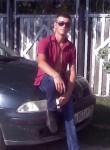 Aleksandr, 26  , Shkurinskaya