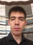 Ilnur, 26, Naberezhnyye Chelny