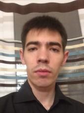 Ilnur, 26, Russia, Naberezhnyye Chelny
