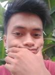 Archie, 19  , Davao
