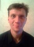 Andrey, 42  , Doschatoye