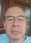 Igor, 58  , Trichur