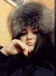 Anastasiya. S, 23  , Tatishchevo