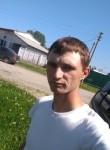 Seryega, 22  , Balashov