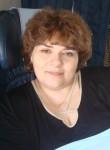 Yuliya, 49  , Moscow