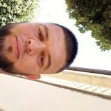 Afrim, 29  , Martinsicuro