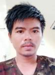 Toomwy, 30, Ban Phai