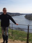 Ruslan, 39  , Prague