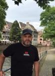 Juri, 46  , Waiblingen