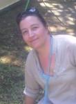 xana, 33  , Portugalete