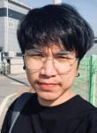 JJ , 29  , Hwaseong-si