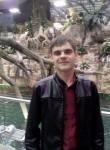 Anatoliy, 28, Taganrog