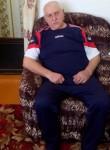СТАНИСЛАВ, 72 года, Тобольск