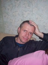 ANDREY, 45, Russia, Vacha