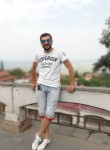 valera, 33, Yerevan