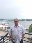 Dmitriy, 36  , Pereslavl-Zalesskiy