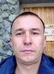 Evgeniy, 40  , Zarechnyy (Sverdlovsk)