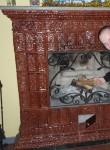 sergei, 42, Cherkasy
