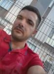 Poyraz, 27, Adana