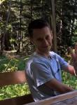 Aleksandr, 27  , Cherkessk