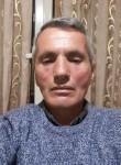 Isak, 62  , Mondovi