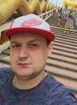 Dmitriy, 28  , Tatarsk