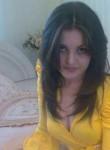 samira, 21  , Novaya Malykla