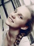 Dinochka, 20  , Shevchenkove (Kharkiv)