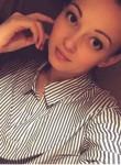 Zukhra, 24, Kazan