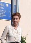 Alla, 60  , Minsk