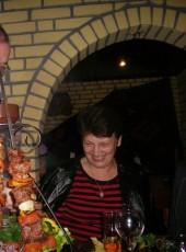 Tatyana, 52, Russia, Ivanovo