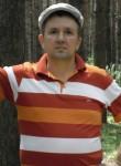 Irshat, 46  , Naberezhnyye Chelny
