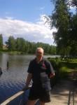 Viktor, 44  , Chernihiv