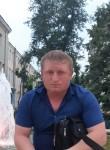 zhorik, 34  , Shelekhov