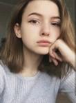 ksenia, 19  , Leninskoye (Kirov)
