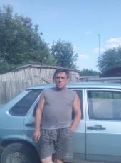 Oleg, 46, Russia, Rostov-na-Donu
