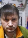 Саша - Иркутск