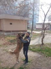 Oleg, 46, Uzbekistan, Tashkent