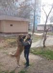 Unknown, 47  , Tashkent