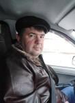 Maksim, 37  , Otradnyy