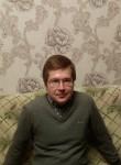 Aleksandr, 31  , Cherkessk