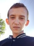Anatoliy, 20, Kiev