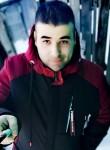 Ruslan, 23  , Kozelsk