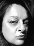 Eleonora, 49  , Cava De Tirreni