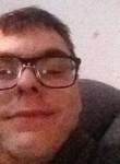 Marko, 25  , Sontheim an der Brenz