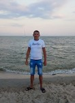 Mikhail, 30  , Neryungri
