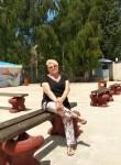 Irina, 55, Tashkent