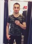 Zair, 24  , Sultangazi