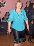 inkognito, 57, Tomsk